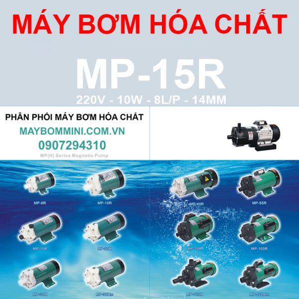 Ban May Bom Hoa Chat