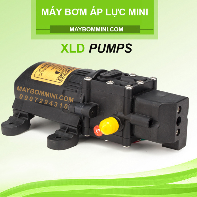 May Bom Ap Luc Mini 1 1
