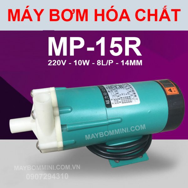 May Bom Hoa Chat 220v 1