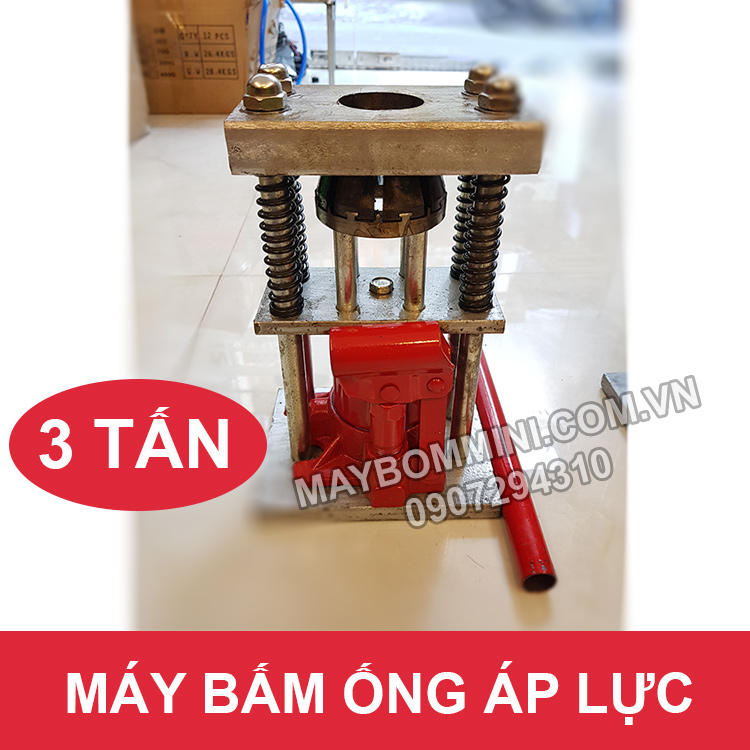 May Dong Ong Day Ap Luc